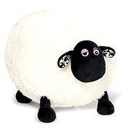 Ovečka Shaun – Shirley - Plyšák