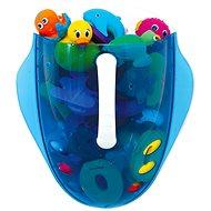 Munchkin – Nádoba na hračky do vody - Nádoba