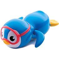 Munchkin – Plavající tučňáček - Hračka do vody