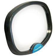 Munchkin – Zpětné zrcátko otočné o 360° - Zrcátko