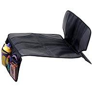 Munchkin – Chránič autosedadla s kapsou - Chránič