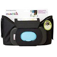 Munchkin – Organizér na kočárek Plus - Taška na kočárek
