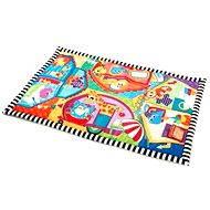 Playgro – Maxi hrací deka 150x100 cm  - Hrací deka