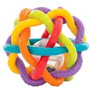 Playgro – Ohebný míček nový - Interaktivní hračka