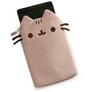 Pusheen Tablet case - Pouzdro