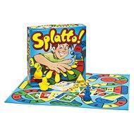 Piatnik Splatto - Společenská hra
