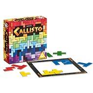 Piatnik Callisto - Společenská hra
