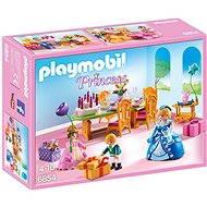Playmobil 6854 Oslava narozenin - Stavebnice