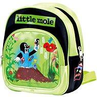 Bino Batoh malý s Krtečkem - Dětský batoh
