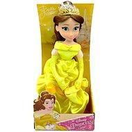 Disney Princezna: Kráska - plyšová panenka 40 cm - Panenka