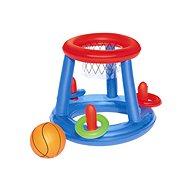 Bestway Nafukovací hrací centrum do vody - Nafukovací hračka