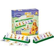 Mini Mind - Společenská hra