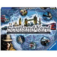 Ravensburger 266432 Scotland Yard