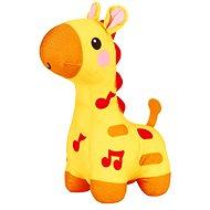 Fisher-Price Žirafka do postýlky - Plyšák
