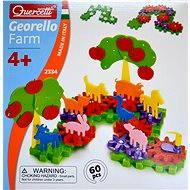 Georello Farm - Stavebnice