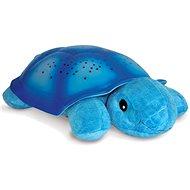 Hvězdná Želvička – Modrá - Noční světlo