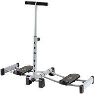 Olpran Leg Fit - Fitness stroj