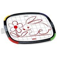 Dětský tablet Filo Basic - Didaktická hračka