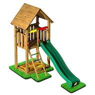 Cubs Honza 1 - Věž - Příslušenství na dětské hřiště