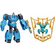 Transformers Rid - Souboj miniconů Overload & Backtrack - Figurka
