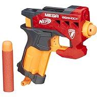 Nerf Mega Bigshock - Dětská pistole