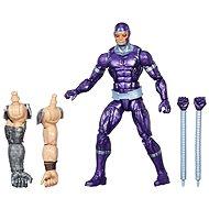Avengers - Legendární akční figurka Machine man - Figurka