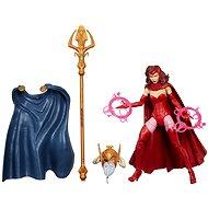 Avengers - Legendární akční figurka Čarodejnice - Figurka