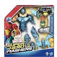 Avengers Hero Mashers - Marvel's Whiplash - Figurka