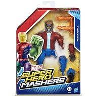 Avengers - Akční figurka Peter Quill - Figurka
