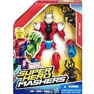 Avengers - Akční figurka Ant-man - Figurka