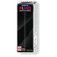 FIMO Professional 8001 - černá - Modelovací hmota