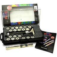 FIMO Professional 8700 - Modelovací nástroje - Kreativní sada