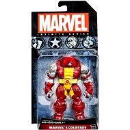 Avengers - Akční figurka Colossus - Figurka