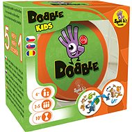 Dobble Kids - Board Game