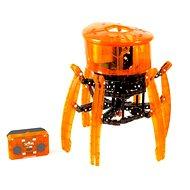 HEXBUG VEX Pavouk - Mikrorobot