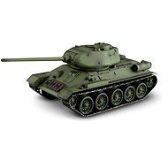 Pelikan - T-34/85 - RC model
