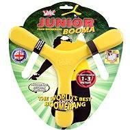 Bumerang Junior Booma - Házedlo