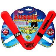 Wicked Bumerang Aussie Booma - Házedlo