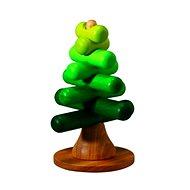 Folding tree - Educational Toy