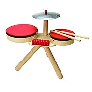 Drums - Musical Toy