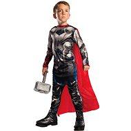 Avengers: Age of Ultron - Thor Deluxe vel. L - Dětský kostým