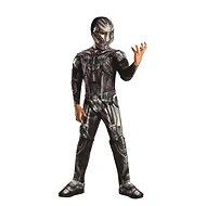 Avengers: Age of Ultron - Ultron Deluxe vel. M - Dětský kostým