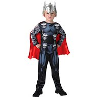 Avengers: Age of Ultron - Thor Classic vel. M - Dětský kostým