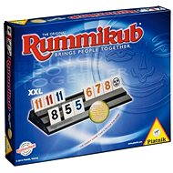 Rummikub XXL - Board Game