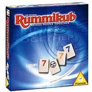 Rummikub Luxury - Společenská hra