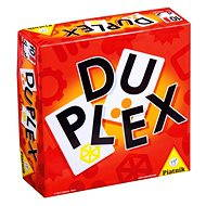 Duplex - Společenská hra