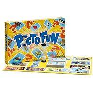 Pictofun - Párty hra