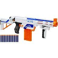 Nerf Elite Retaliator - Dětská pistole