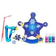 Play-Doh Vinci - Dekorace k zavěšení - Kreativní sada