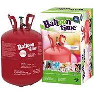 Helium Balloon Time 30 - Helium
